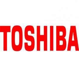 توشیبا