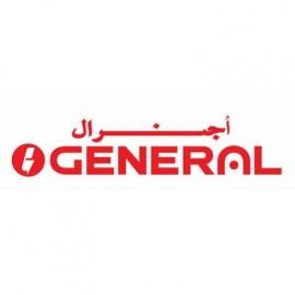 تعمیر کولر گازی اجنرال