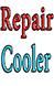 تعمیر کولر گازی / اسپیلت / شارژ گاز / سرویس