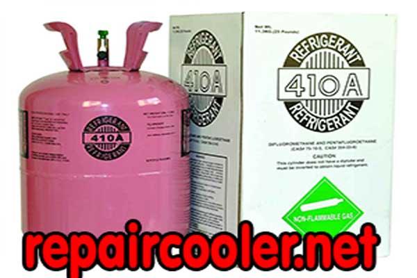 شارژ-گاز-کولر-گازی-و-داکت-اسپیلت
